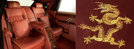 Bí ẩn đại gia đưa Rolls Royce về Việt Nam 2