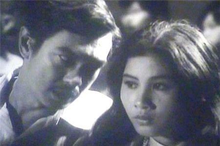 Cuộc sống nhiều thị phi của ngọc nữ trong phim Biệt động Sài Gòn 4