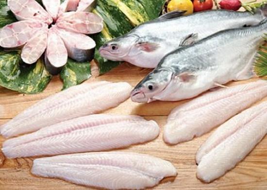 Làm thế nào phân biệt cá tra và cá basa? 1