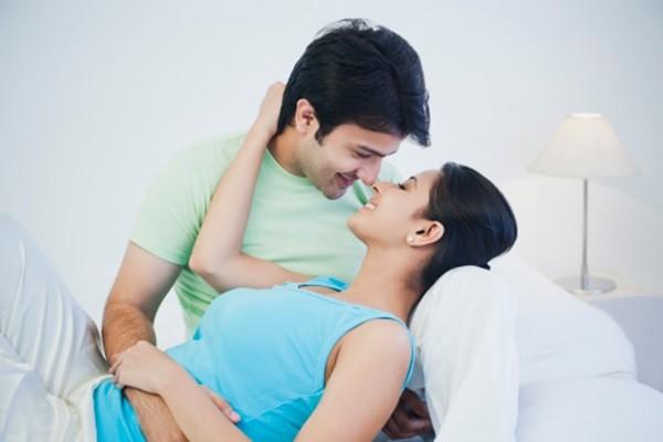 Những điều các ông chồng muốn nhất ở vợ 1