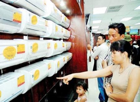 Bóc mẽ sản phẩm chống cúm, diệt virus chỉ lọc được bụi 1