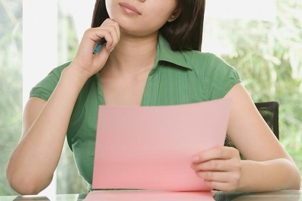 10 phẩm chất giúp phụ nữ thành đạt 4