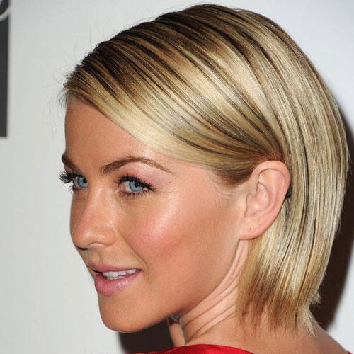 8 biến tấu tóc bob cho mùa thu dịu mát 1