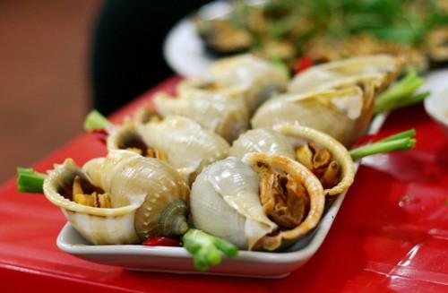 12 món ăn vặt vỉa hè không thể bỏ qua ở Sài Gòn 4