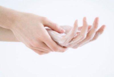 5 cách chống da tay bị khô mùa thu 1