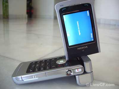 "Top 10 ""dế"" camera tốt nhất của Nokia 3"