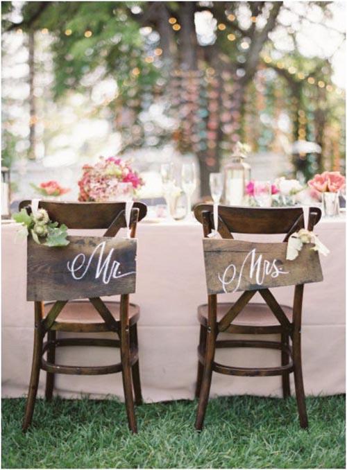 3 bước cho ngày cưới hoàn hảo 13