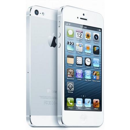 Những smartphone có pin khỏe nhất hiện nay 4