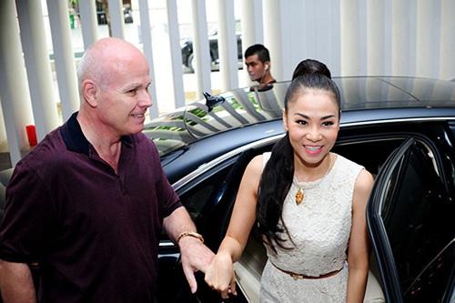 Sao Việt không chùn tay chi hàng tỷ đồng mua siêu xe 3