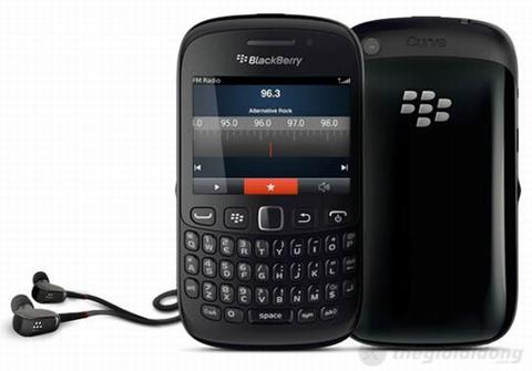 5 điện thoại thông minh giá chỉ 3-4 triệu đồng 5