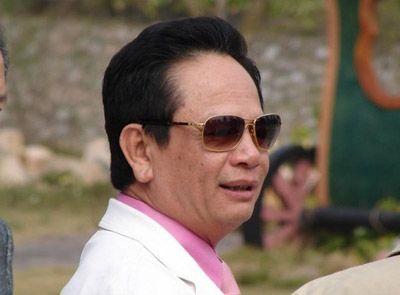 Chủ nhân của những khu vui chơi sang trọng bậc nhất Việt Nam 4
