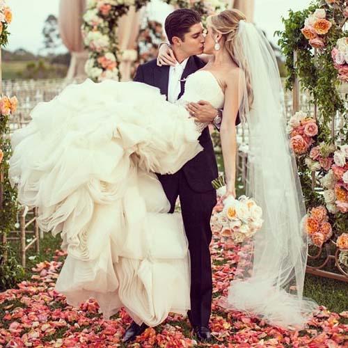 3 bước cho ngày cưới hoàn hảo 7