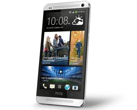 Smartphone: Vênh lớn giữa giá chính hãng và hàng xách tay 9