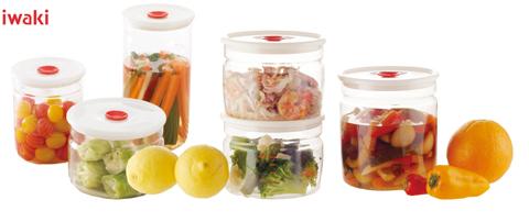 5 mẹo giúp giữ thực phẩm an toàn trong tủ lạnh 2
