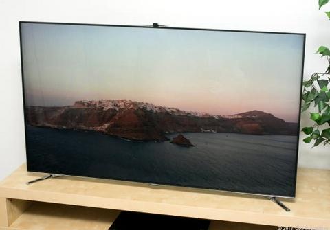 Những chiếc TV LED đáng bỏ tiền mua 1