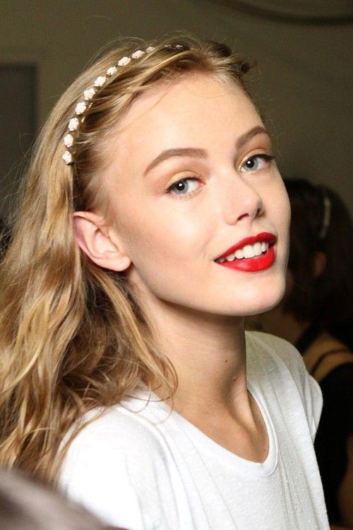 5 mẹo hiệu quả chống rụng tóc ngày giao mùa 5