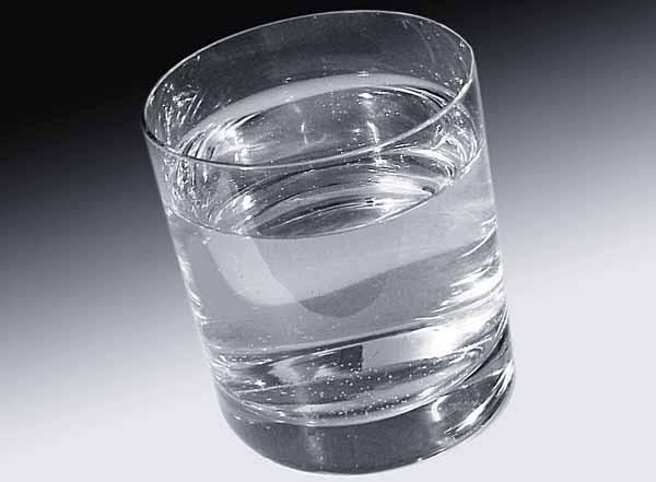 5 loại nước bạn nên uống sau giờ nghỉ trưa 1