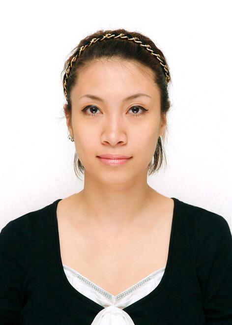 Xem ảnh, tên tuổi thật của sao Việt trên CMND và hộ chiếu 15