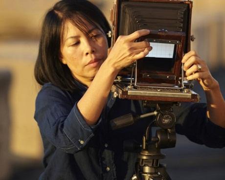 Những phụ nữ gốc Việt nổi tiếng tài danh trên thế giới 7
