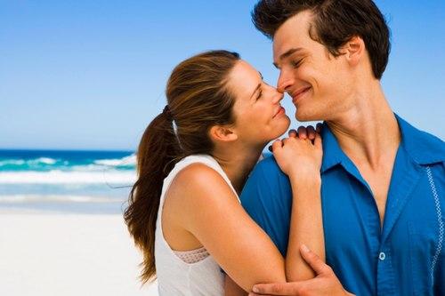 Những quan niệm lỗi thời trong hôn nhân 1