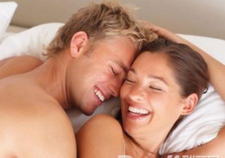 So sánh ưu nhược điểm các tư thế ngủ 2