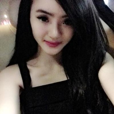 Em gái Angela Phương Trinh cũng 'dao kéo'? 5
