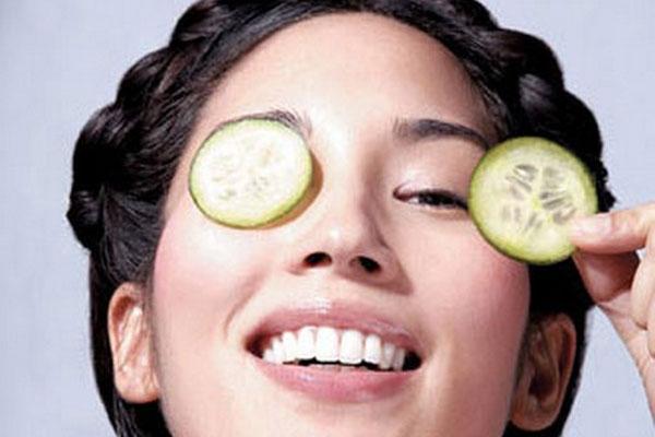 Bí quyết chăm sóc da vùng mắt hiệu quả 1