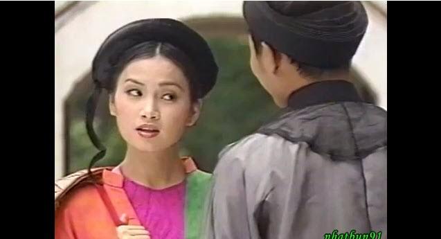 Hình ảnh em gái Cẩm Ly trước khi lấy chồng tỷ phú 15