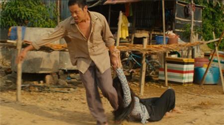 """Đạo diễn """"hiếm muộn"""" của màn ảnh Việt 8"""