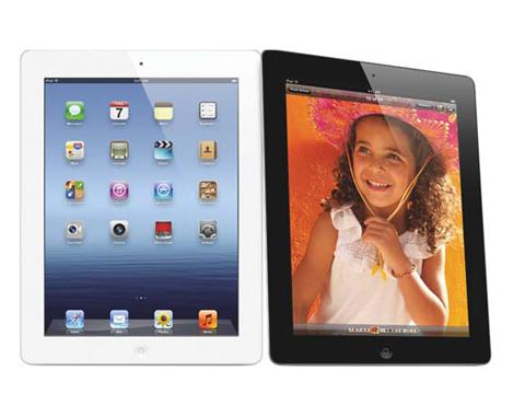 10 sản phẩm công nghệ đáng mua hơn iPhone 5 4