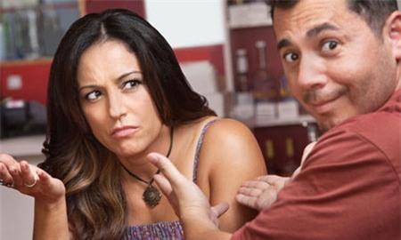 7 thói xấu của chồng khiến vợ bực mình 1