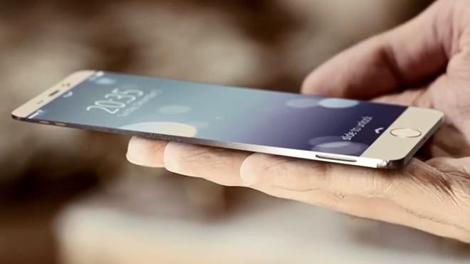 Mở hộp iPhone Air siêu mỏng màn hình rộng tuyệt đẹp 6