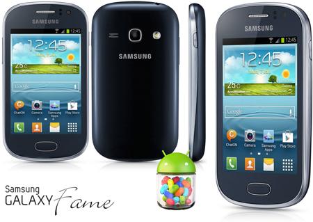 7 smartphone hàng hiệu 4 triệu đáng mua 6