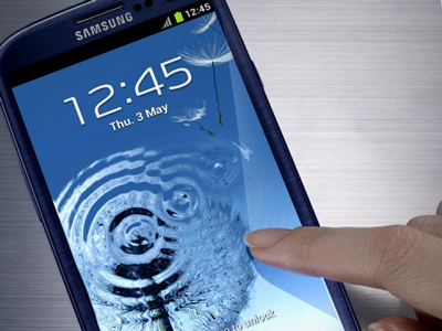 Top 10 smartphone cao cấp đáng chọn nhất 10
