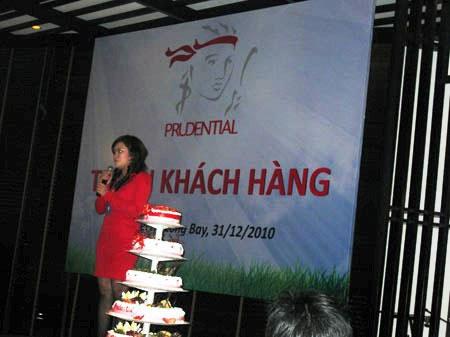Nữ quái lừa đảo hơn 231 tỷ đồng, gây chấn động Quảng Ninh 1