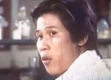 """Vị ngọt và trái đắng của dàn diễn viên """"Vị đắng tình yêu"""" 6"""