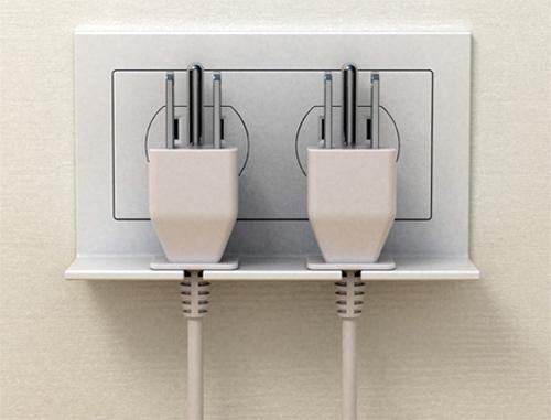 5 bí quyết giảm hóa đơn tiền điện 6
