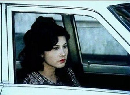 Cuộc sống nhiều thị phi của ngọc nữ trong phim Biệt động Sài Gòn 5