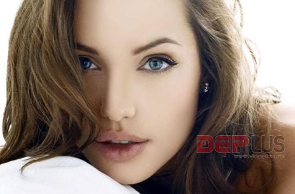 Cách trang điểm khắc phục nhược điểm của đôi môi 2