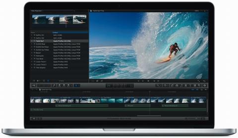 Những laptop tốt nhất năm 2013 1
