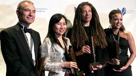Những phụ nữ gốc Việt nổi tiếng tài danh trên thế giới 10