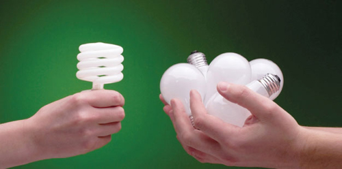 5 bí quyết giảm hóa đơn tiền điện 2