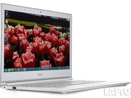 12 laptop có thiết kế đẹp nhất 1