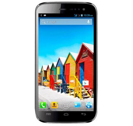 Những smartphone có pin khỏe nhất hiện nay 7