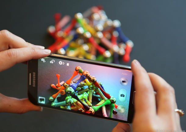 5 mẹo hay người dùng smartphone nên biết 4