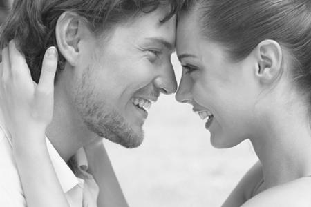 10 dấu hiệu cho thấy bạn yêu nhầm 2