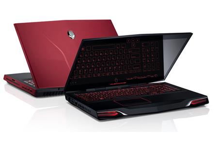 12 laptop có thiết kế đẹp nhất 4