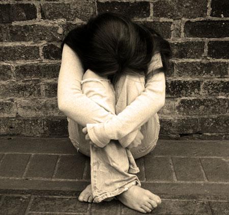 6 dấu hiệu nhận biết phụ nữ bị trầm cảm  1