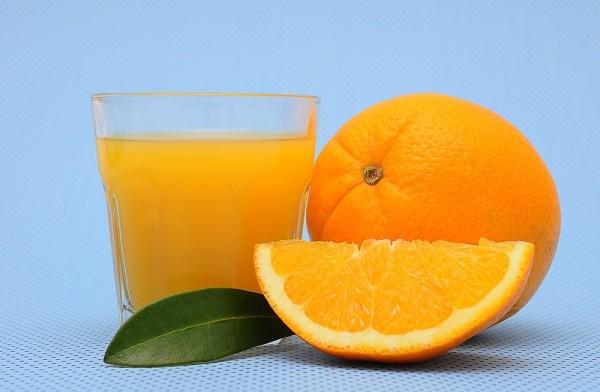 9 thực phẩm giàu chất xơ giúp mẹ bầu ngừa táo bón 1