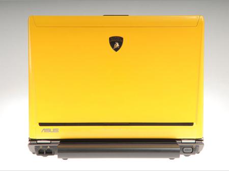 12 laptop có thiết kế đẹp nhất 10